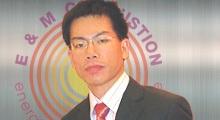 Paul Meng